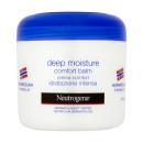 Neutrogena Deep Moisture Fast Absorbing Comfort Balm