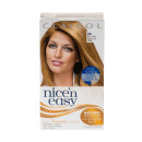 Nice n Easy Natural Honey Blonde Permanent Hair Colour