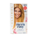 Clairol Nice n Easy Medium Honey Blonde Permanent Hair Colour 8G