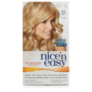 Nice n Easy Baby Blonde Permanent Hair Colour 9.5A
