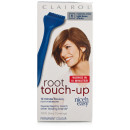 Clairol Nice n Easy Root Touch Up Permanent Light Brown 6
