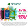 Nicorette QuickMist  Mouth Spray Freshmint 1 mgSingle Pack