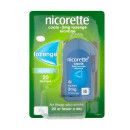 Nicorette Cools Lozenge 2mg 20 Pack