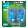 Nicorette Cools Lozenge 4mg 80 Pack