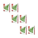 Nicorette Invisi Nicotine Patch 25mg - 42 Patches
