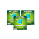 Nicorette Original Gum 4mg 630 Pieces