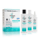 Nioxin Scalp Recovery 3 Step System Kit
