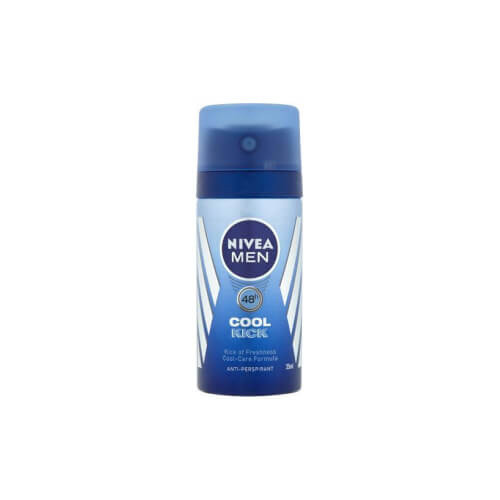 Nivea Anti Perspirant Deodorant Cool Kick