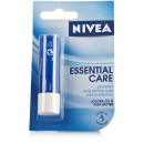 Nivea Lip Care Essential Original