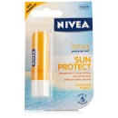 Nivea Lip Care Sun SPF30 Sun Protect