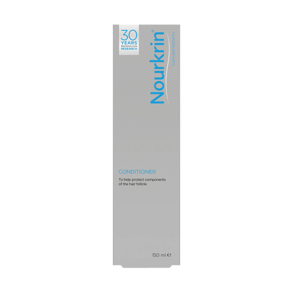 Nourkrin Conditioner For Hair Growth