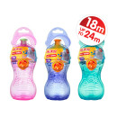 Nuby Free Flow Pop Up Sipper Cup