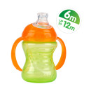 Nuby Simply Grip N Sip