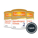 Nutramigen 2 with LGG - 3 Pack