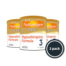 Nutramigen 3 with LGG - 3 Pack