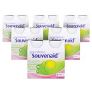 Nutricia Souvenaid Strawberry Case 24 Bottles