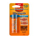 OKeeffes Lip Repair Cooling