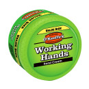 OKeeffes Working Hands 193g Jar