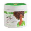 ORS Curls Unleashed Coconut & Shea Butter Leave In Conditioner