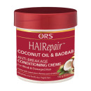 ORS HAIRepair Anti-Breakage Conditioning Creme