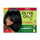 ORS Olive Oil Built in Protection No-Lye Relaxer 1 Application