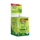 ORS Olive Oil Creamy Aloe Shampoo Packet