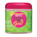ORS Olive Oil Girl Fly-Away Taming Edge Gel