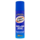 Odor-Eaters Foot & Shoe Spray