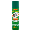 Odor-Eaters Sport Foot & Shoe Spray