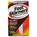 OdorEaters Foot Warmers