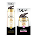 Olay Total Effects 7Euxerin Hyaluron Filler + Day and Night Duo