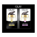 Olay Total Effects Anti-Ageing 7in1 Giftset