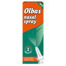 Olbas Nasal Spray