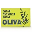Oliva Pure Olive Oil Soap