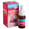 OptiBac Probiotics For Your Baby