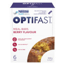 Optifast Bar Berry