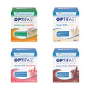 Optifast Bundle Pack