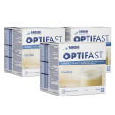 Optifast Instant Shake Vanilla Triple Pack