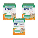 Optifast Soup Vegetable Triple Pack