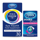 Optrex Dry Eye Health Bundle