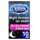 Optrex Night Restore Gel Drops