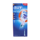 Oral-B Power Trizone 600 Toothbrush