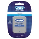 Oral B Pro Expert Prem Floss Cool Mint