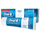 Oral-B Pro-Expert Healthy White Toothpaste