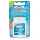 Oral-B Ultrafloss