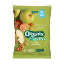 Organix Apple Ricecakes
