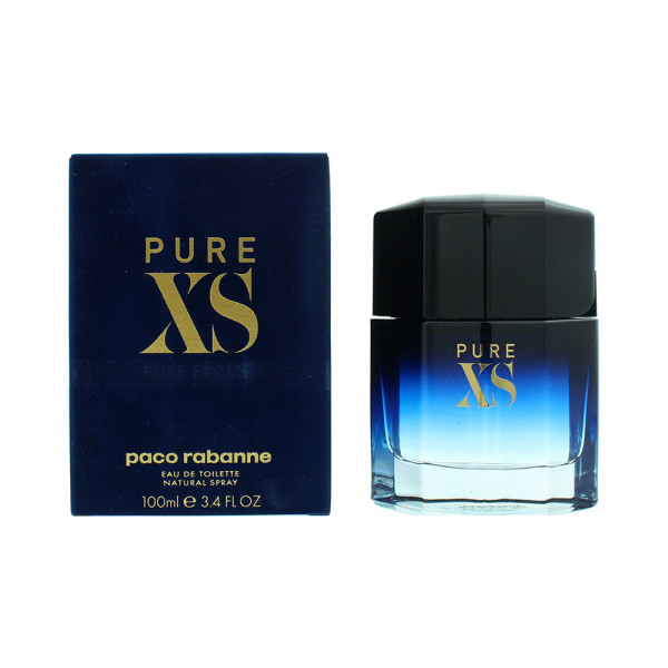 Paco Rabanne Pure XS EDT Spray