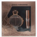 Paco Rabanne Olympea Travel Spray Set