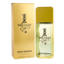 Paco Rabanne Paco 1 Million After Shave