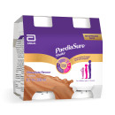 Paediasure Shake Chocolate Flavour Ready to Drink
